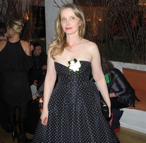 Women In Film Pre Oscar Cocktail Party