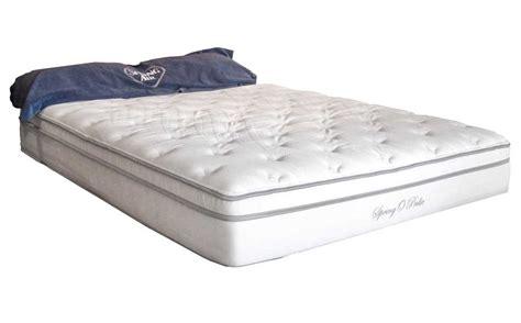 air pillow top mattress costco foam mattress review costco foam mattress review 8203