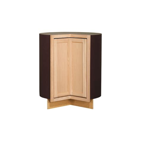 unfinished kitchen base cabinets shop kitchen classics 35 in x 36 in x 23 75 in unfinished