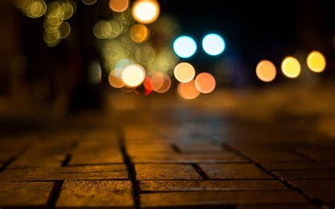 Blur Background HD in Quality Download - StudioPk