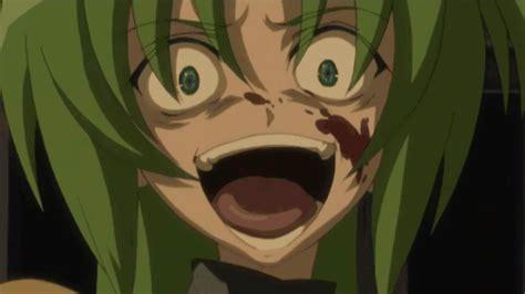 categorywatanagashi hen episodes higurashi  naku koro