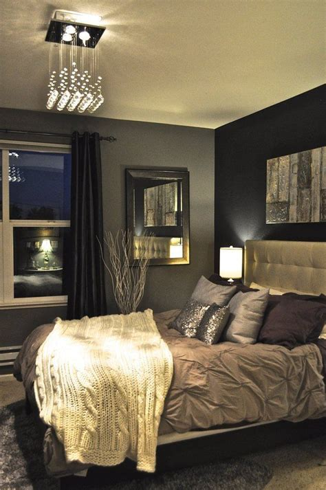 Couples Bedroom, Romantic Bedrooms For Couples Home Decor