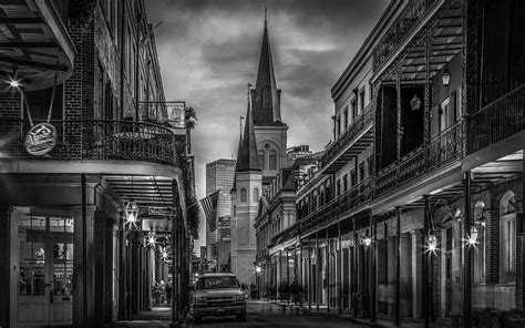 New Orleans by New Orleans Ed Welch Photography