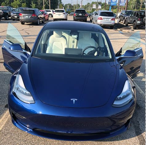 11+ What If Some Steals My Screen Tesla 3 Images