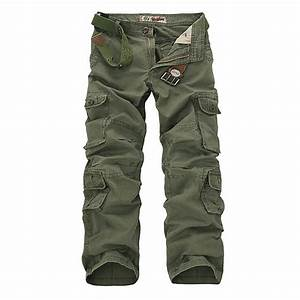 Online Get Cheap Mens Baggy Trousers -Aliexpress.com ...