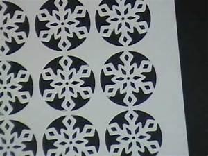 snowflake template martha stewart - ms paotp make your own pattern skyland snowflake