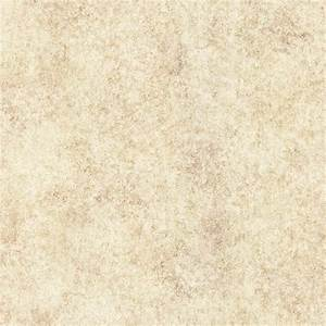 Brewster 8 in. x 10 in. Ambra Light Brown Stylized Texture ...