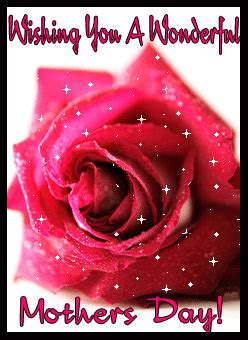 mothers day graphics picgifscom