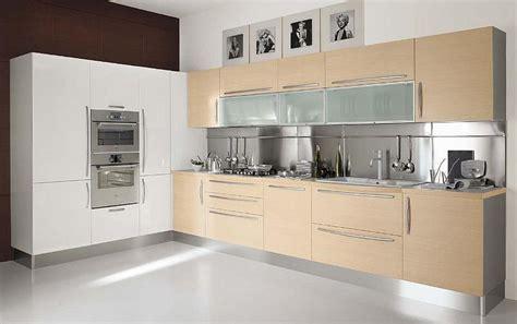 modern kitchen ideas 2013 modern kitchen cabinet design kitchentoday
