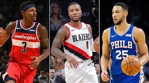 Saturday, November 2 – Live NBA scores, updates, news ...