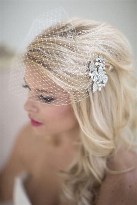 wedding bridal hairstyle ideas trends inspiration