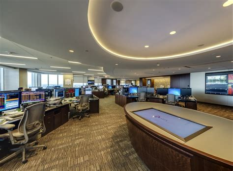 mfs investment management cms audiovisual cms audiovisual