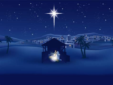 merry christmas christian wallpaper desktop unique wallpaper