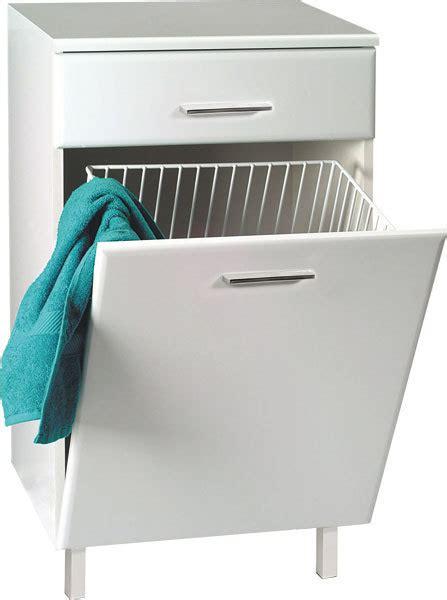badezimmerschrank mit wäschekippe badschrank w 228 schekorb bestseller shop f 252 r m 246 bel und