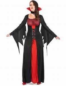 Dguisement Vampire Femme Halloween Deguise Toi Achat