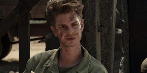 Find more movies that help kids build character. Mel Gibson's Hacksaw Ridge Trailer Is Harrowing, Bloody ...