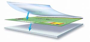 laminating graphics plus With where can i get a document laminated