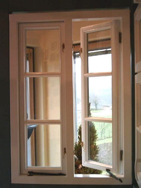 Moderne Häuser Mit Holzfenster by Zargenfenster Schreinerei Meisterbetrieb Prentzel
