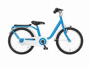 Fahrradroute Berechnen : meiers bike service sauerland ~ Themetempest.com Abrechnung