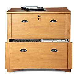 Realspace Dawson File Cabinet Assembly by Realspace Dawson 2 Drawer Lateral File Cabinet 29 Quot H X 30