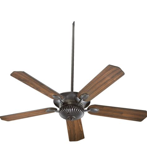 old world ceiling fans quorum 71525 95 bakersfield 52 inch old world ceiling fan