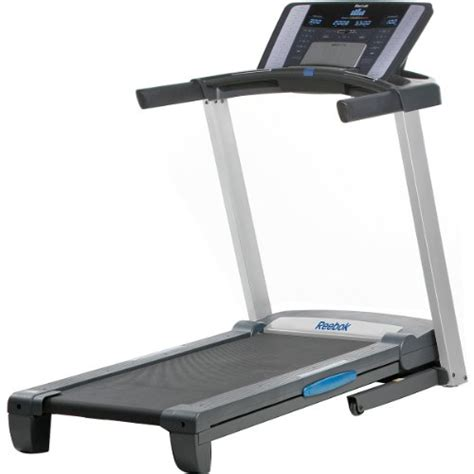 Treadmill 6 Fungsi reebok v 6 80 treadmill top healthy store