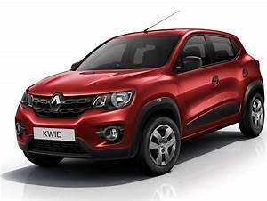 Forum Auto Renault : nouvelle renault kwid future dacia kayou auto titre ~ Medecine-chirurgie-esthetiques.com Avis de Voitures