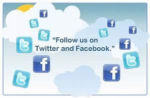 Archangel Michael Orthodox Church - Follow Us!