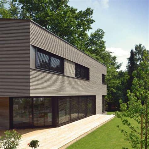 Architekt Kosten Einfamilienhaus by Kosten Architekt Einfamilienhaus 2013 Neukirchen Vluyn