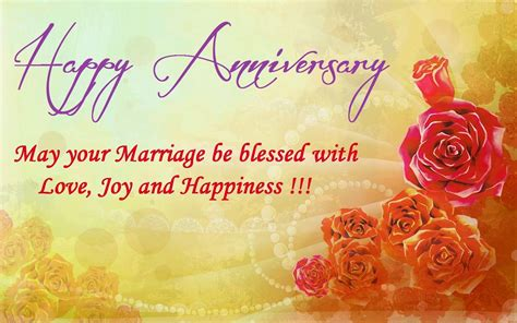Happy Anniversary Wallpapers by Happy Anniversary Images Wallpapers Shayari