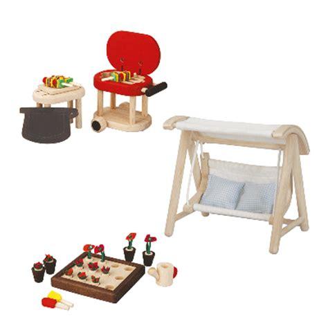 build miniature furniture plans  diy carolina wren