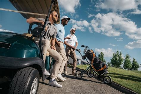 The cost to insure golf carts and other similar vehicles can reportedly. Golf Cart Insurance: What Is It and Why Do You Need It?