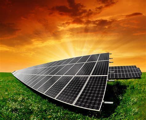 december   companies  solar panels  modesto