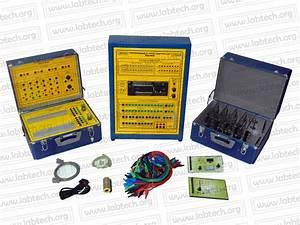 Data Acquisition  Instrumentation  U0026 Process Control