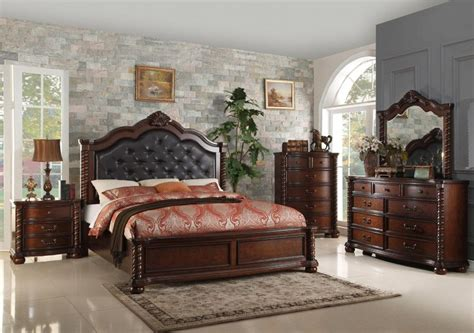 furniture mcallen tx lfd furniture mcallen lfd furniture furniture walpaper Lfd