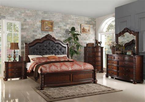 Tx Ashley Furniture Bedroom Sets Lacks Texas Discount