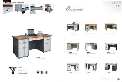 Office Furniture Prices by Otobi Bangladesh Furniture Price List Office Computer