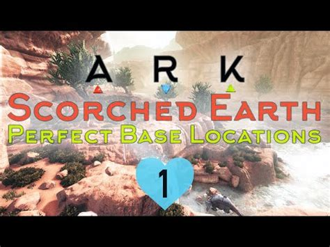 ark scorched earth wyvern babies hatching  im