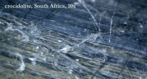 fiberquant asbestos images