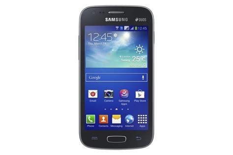 Application Le Torche Samsung Galaxy Ace by Gsmchoice Com Le Plus Grand Guide De T 233 L 233 Phones Mobiles