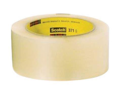 Airgas - 3MT021200-15873 - 3M™ 48 mm X 100 m Clear Scotch ...