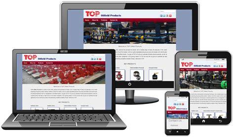 web design houston houston web design seo web design houston