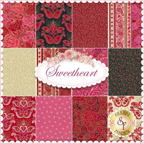 shabby fabrics sweetheart houses the shabby a quilting blog by shabby fabrics fabric roundup friday new collections of the