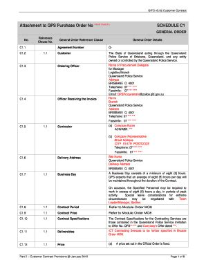 travel itinerary template word 2010 travel itinerary template word 2010 forms fillable printable sles for pdf word pdffiller