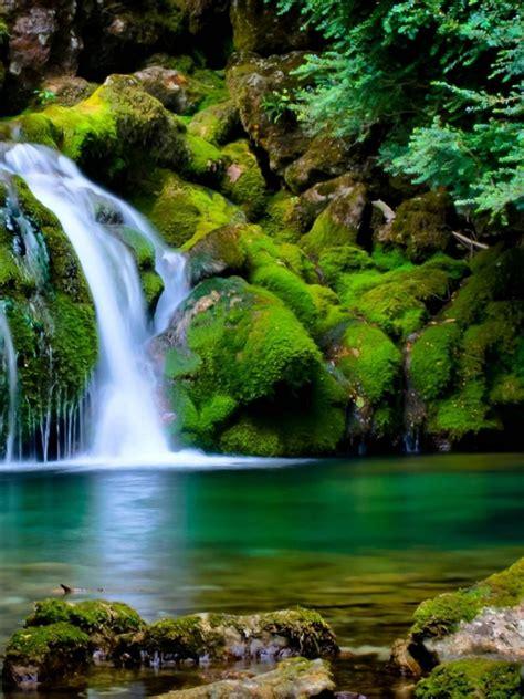 nature backgrounds full desktop backgrounds