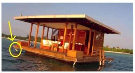 Manta Resort - NewsLinQ