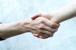 Vente Achat Particulier : la signature de l avant contrat ~ Gottalentnigeria.com Avis de Voitures