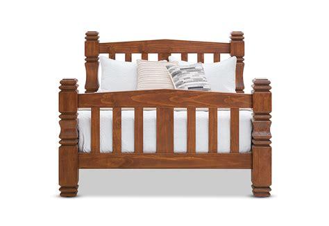 brown renmark amart furniture