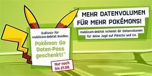 Mobilcom Debitel Login Rechnung : pok mon go kostenloses datenvolumen f r mobilcom debitel kunden ~ Themetempest.com Abrechnung