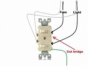 21 Elegant Leviton Light Switch Wiring Diagram Single Pole